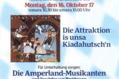 2017-Einladung-Kirchweihfest