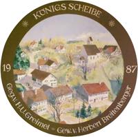 Scheibe_1987_FREI_200